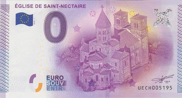 Saint-Nectaire (63710) [Landrauvergne / UECH / UEPS] Saint_10