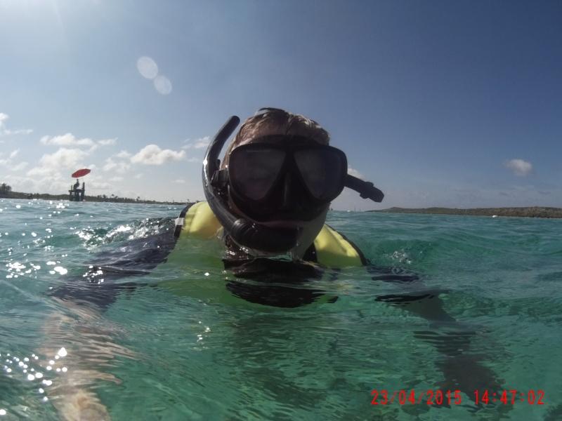 Flo et Géo découvrent la Floride et les Bahamas ! (DCL - USO - WDW) [MAJ le 26/06/16 - TR fini] - Page 2 14470010
