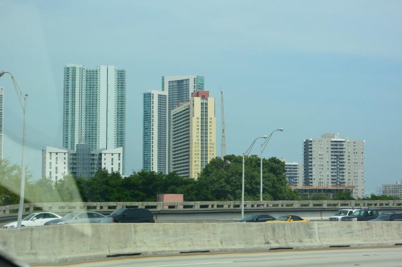 Flo et Géo découvrent la Floride et les Bahamas ! (DCL - USO - WDW) [MAJ le 26/06/16 - TR fini] Dsc_1026