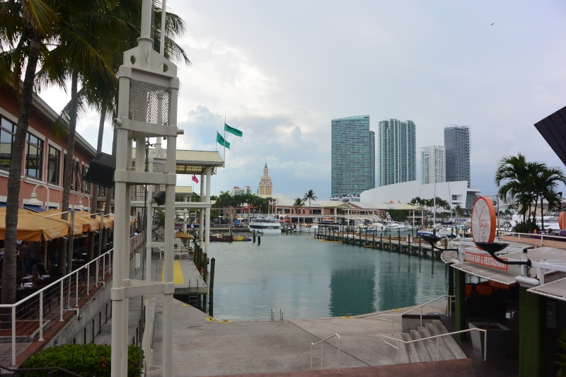 Flo et Géo découvrent la Floride et les Bahamas ! (DCL - USO - WDW) [MAJ le 26/06/16 - TR fini] Dsc_1027