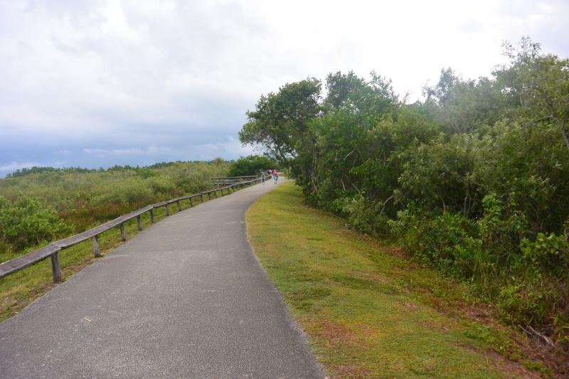 Flo et Géo découvrent la Floride et les Bahamas ! (DCL - USO - WDW) [MAJ le 26/06/16 - TR fini] Dsc_1119