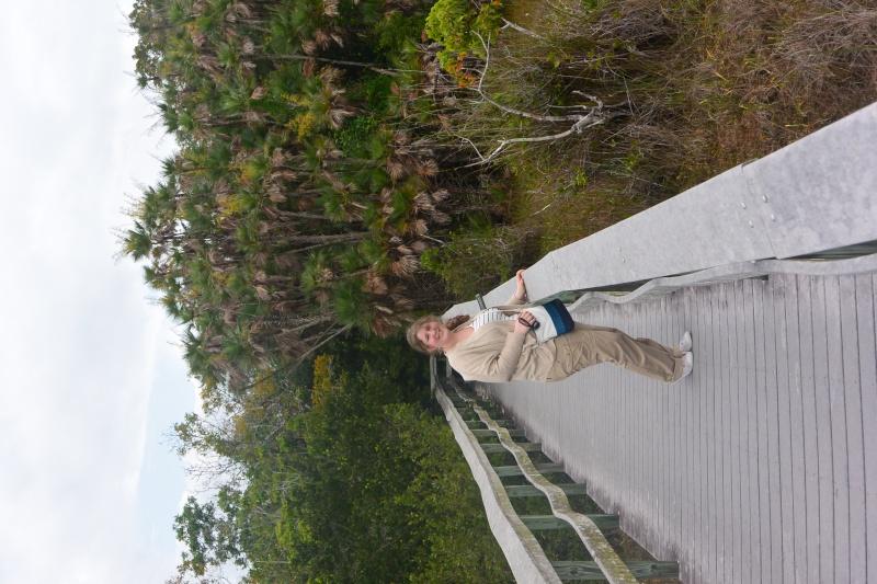 Flo et Géo découvrent la Floride et les Bahamas ! (DCL - USO - WDW) [MAJ le 26/06/16 - TR fini] Dsc_1131