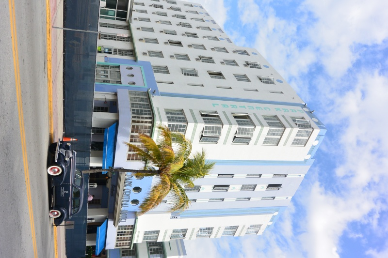 Flo et Géo découvrent la Floride et les Bahamas ! (DCL - USO - WDW) [MAJ le 26/06/16 - TR fini] - Page 2 Dsc_1215