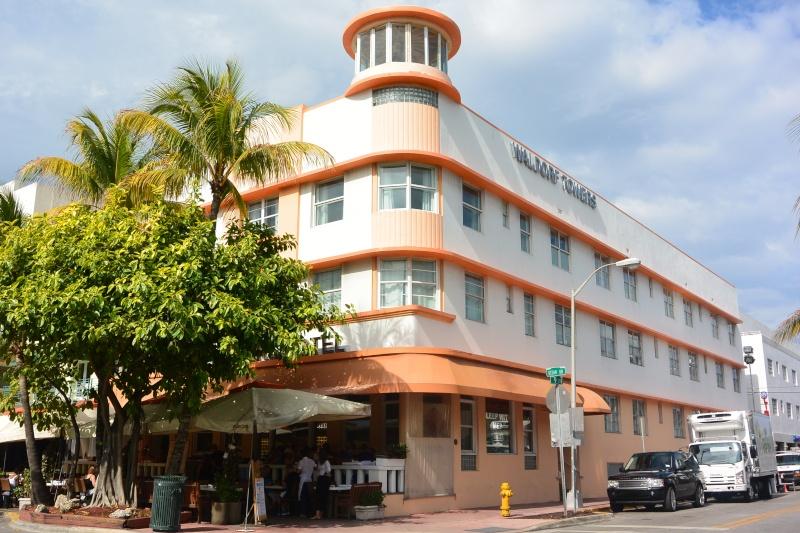Flo et Géo découvrent la Floride et les Bahamas ! (DCL - USO - WDW) [MAJ le 26/06/16 - TR fini] - Page 2 Dsc_1217