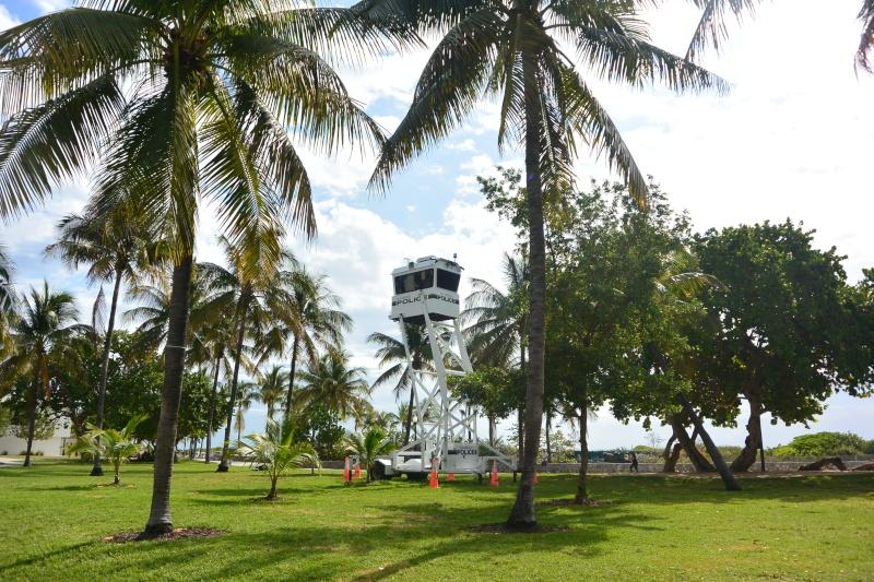 Flo et Géo découvrent la Floride et les Bahamas ! (DCL - USO - WDW) [MAJ le 26/06/16 - TR fini] - Page 2 Dsc_1218
