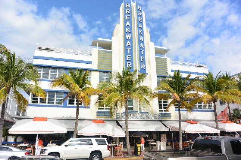 Flo et Géo découvrent la Floride et les Bahamas ! (DCL - USO - WDW) [MAJ le 26/06/16 - TR fini] - Page 2 Dsc_1219