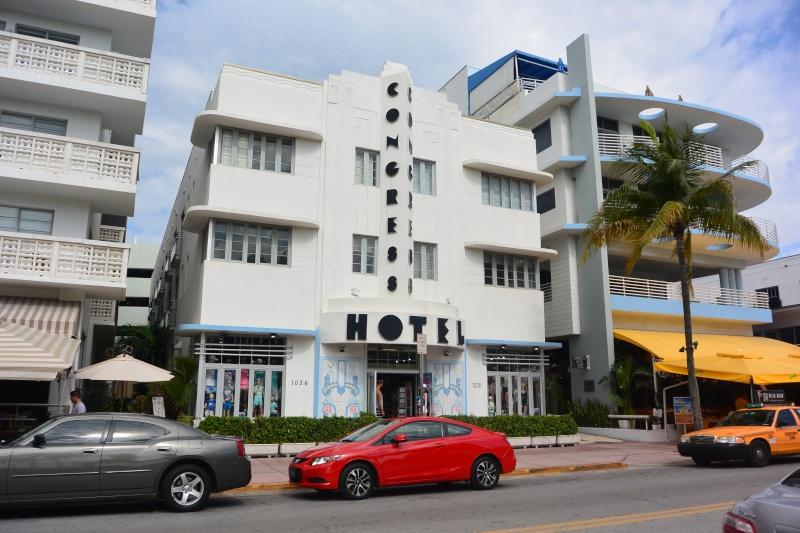 Flo et Géo découvrent la Floride et les Bahamas ! (DCL - USO - WDW) [MAJ le 26/06/16 - TR fini] - Page 2 Dsc_1221