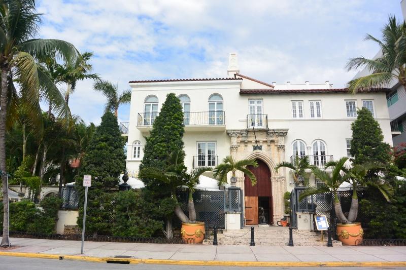 Flo et Géo découvrent la Floride et les Bahamas ! (DCL - USO - WDW) [MAJ le 26/06/16 - TR fini] - Page 2 Dsc_1222