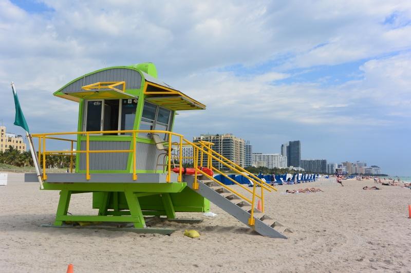 Flo et Géo découvrent la Floride et les Bahamas ! (DCL - USO - WDW) [MAJ le 26/06/16 - TR fini] - Page 2 Dsc_1223