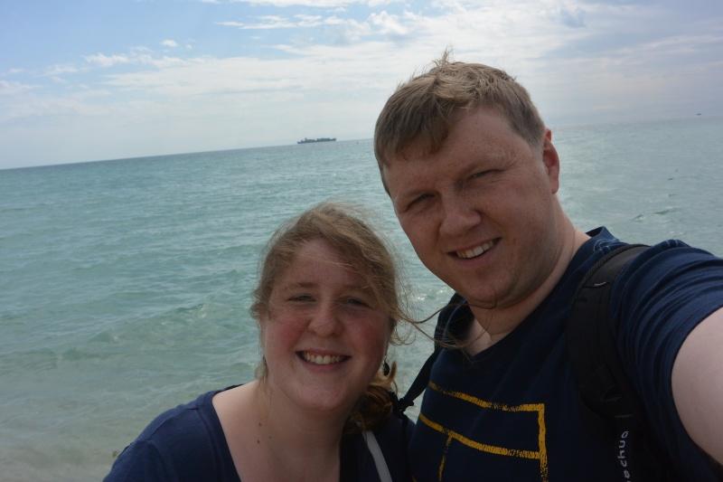 Flo et Géo découvrent la Floride et les Bahamas ! (DCL - USO - WDW) [MAJ le 26/06/16 - TR fini] - Page 2 Dsc_1224
