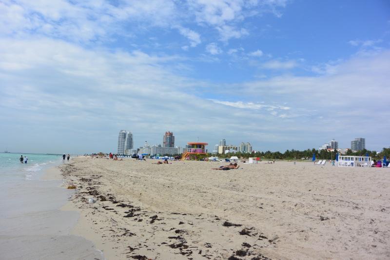 Flo et Géo découvrent la Floride et les Bahamas ! (DCL - USO - WDW) [MAJ le 26/06/16 - TR fini] - Page 2 Dsc_1225
