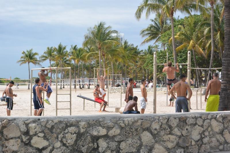 Flo et Géo découvrent la Floride et les Bahamas ! (DCL - USO - WDW) [MAJ le 26/06/16 - TR fini] - Page 2 Dsc_1227