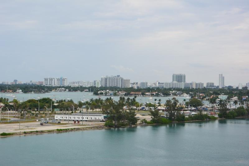 Flo et Géo découvrent la Floride et les Bahamas ! (DCL - USO - WDW) [MAJ le 26/06/16 - TR fini] - Page 2 Dsc_1233