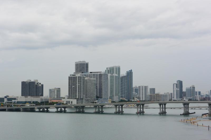 Flo et Géo découvrent la Floride et les Bahamas ! (DCL - USO - WDW) [MAJ le 26/06/16 - TR fini] - Page 2 Dsc_1234