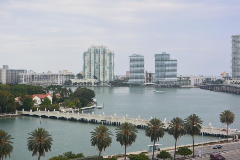 Flo et Géo découvrent la Floride et les Bahamas ! (DCL - USO - WDW) [MAJ le 26/06/16 - TR fini] - Page 2 Dsc_1246