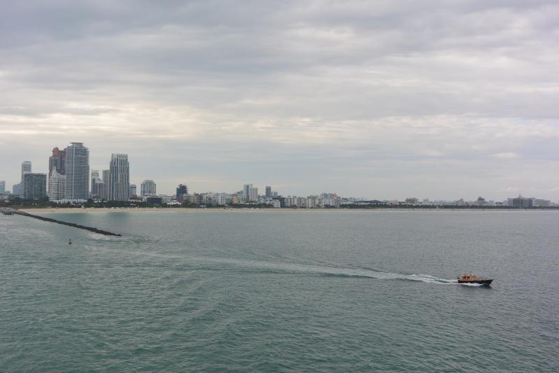 Flo et Géo découvrent la Floride et les Bahamas ! (DCL - USO - WDW) [MAJ le 26/06/16 - TR fini] - Page 2 Dsc_1310