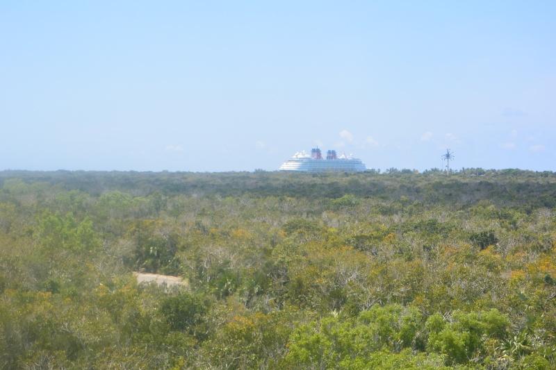 Flo et Géo découvrent la Floride et les Bahamas ! (DCL - USO - WDW) [MAJ le 26/06/16 - TR fini] - Page 2 Dsc_1316