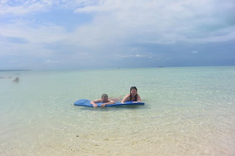 Flo et Géo découvrent la Floride et les Bahamas ! (DCL - USO - WDW) [MAJ le 26/06/16 - TR fini] - Page 2 Dsc_1317