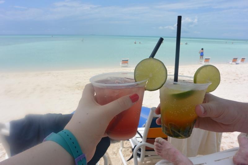 Flo et Géo découvrent la Floride et les Bahamas ! (DCL - USO - WDW) [MAJ le 26/06/16 - TR fini] - Page 2 Dsc_1318