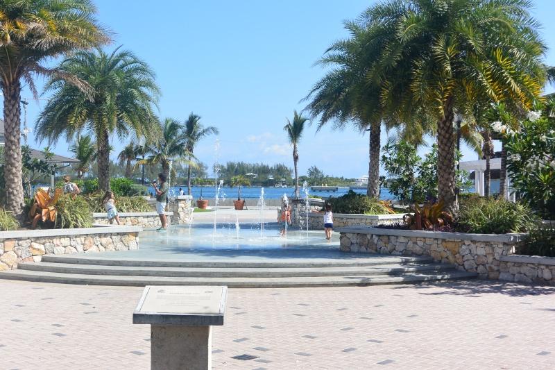 Flo et Géo découvrent la Floride et les Bahamas ! (DCL - USO - WDW) [MAJ le 26/06/16 - TR fini] - Page 3 Dsc_1320