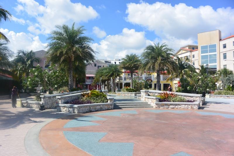 Flo et Géo découvrent la Floride et les Bahamas ! (DCL - USO - WDW) [MAJ le 26/06/16 - TR fini] - Page 3 Dsc_1321