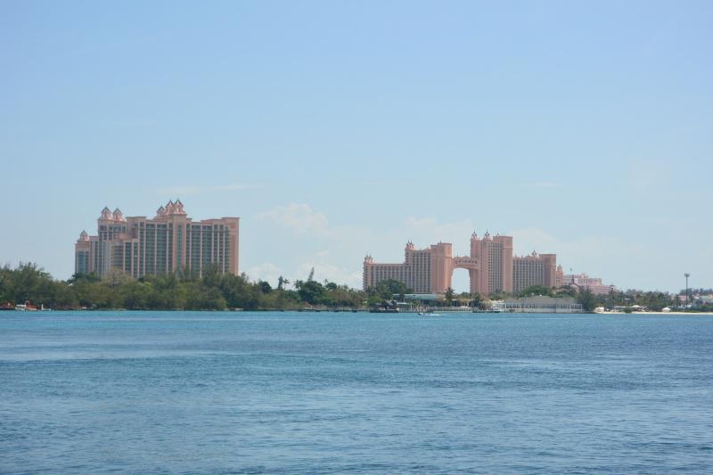 Flo et Géo découvrent la Floride et les Bahamas ! (DCL - USO - WDW) [MAJ le 26/06/16 - TR fini] - Page 3 Dsc_1326