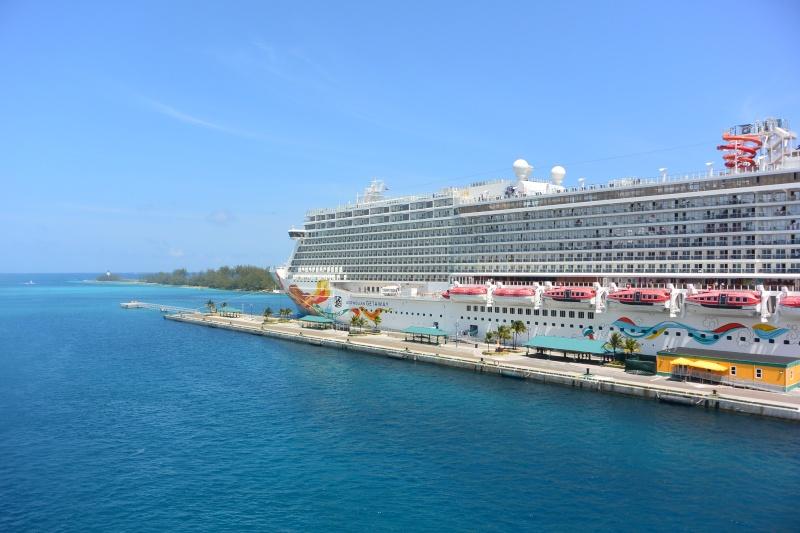 Flo et Géo découvrent la Floride et les Bahamas ! (DCL - USO - WDW) [MAJ le 26/06/16 - TR fini] - Page 3 Dsc_1327