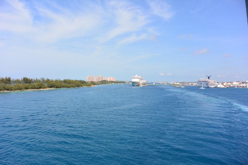 Flo et Géo découvrent la Floride et les Bahamas ! (DCL - USO - WDW) [MAJ le 26/06/16 - TR fini] - Page 3 Dsc_1328