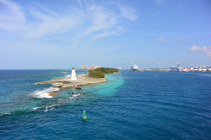 Flo et Géo découvrent la Floride et les Bahamas ! (DCL - USO - WDW) [MAJ le 26/06/16 - TR fini] - Page 3 Dsc_1329