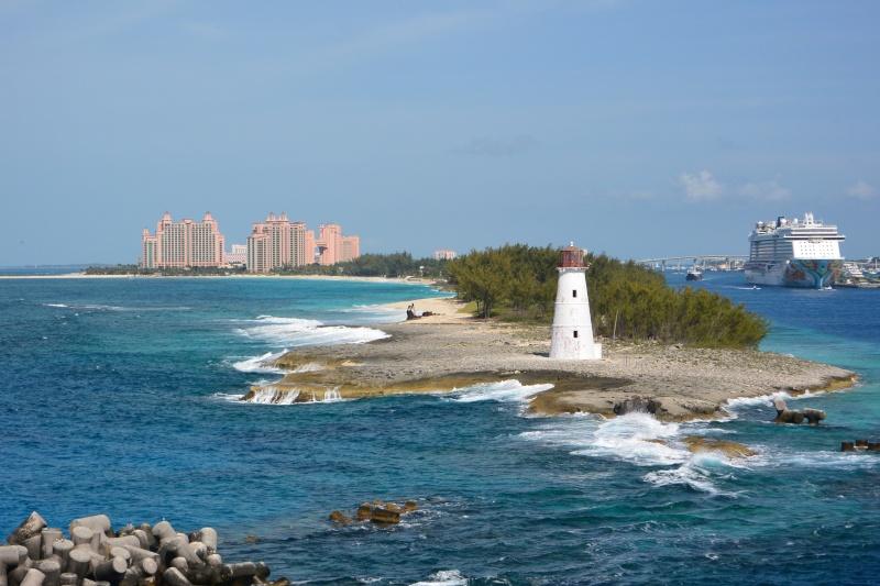 Flo et Géo découvrent la Floride et les Bahamas ! (DCL - USO - WDW) [MAJ le 26/06/16 - TR fini] - Page 3 Dsc_1331