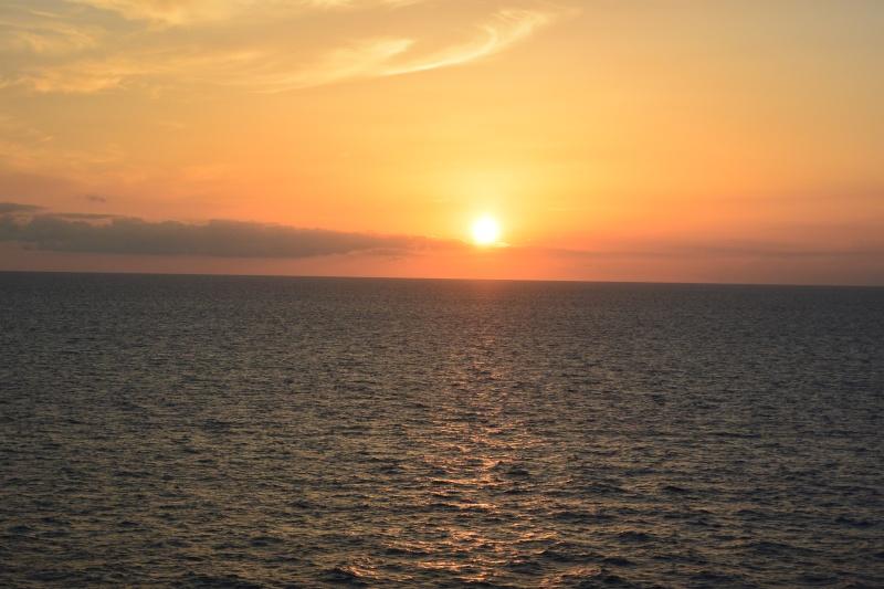 Flo et Géo découvrent la Floride et les Bahamas ! (DCL - USO - WDW) [MAJ le 26/06/16 - TR fini] - Page 3 Dsc_1338