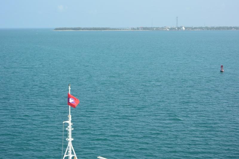 Flo et Géo découvrent la Floride et les Bahamas ! (DCL - USO - WDW) [MAJ le 26/06/16 - TR fini] - Page 3 Dsc_1430