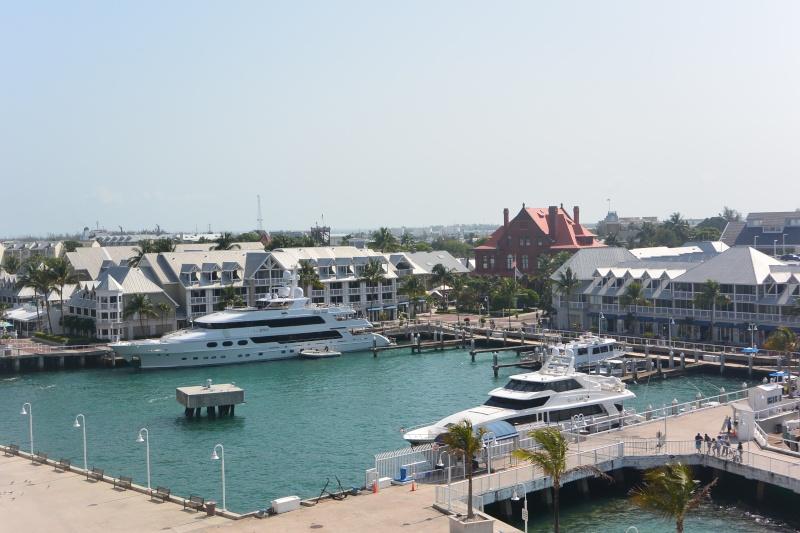 Flo et Géo découvrent la Floride et les Bahamas ! (DCL - USO - WDW) [MAJ le 26/06/16 - TR fini] - Page 3 Dsc_1433