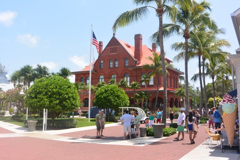 Flo et Géo découvrent la Floride et les Bahamas ! (DCL - USO - WDW) [MAJ le 26/06/16 - TR fini] - Page 3 Dsc_1434