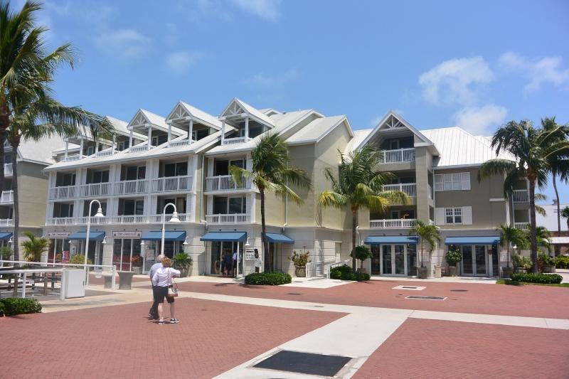 Flo et Géo découvrent la Floride et les Bahamas ! (DCL - USO - WDW) [MAJ le 26/06/16 - TR fini] - Page 3 Dsc_1435