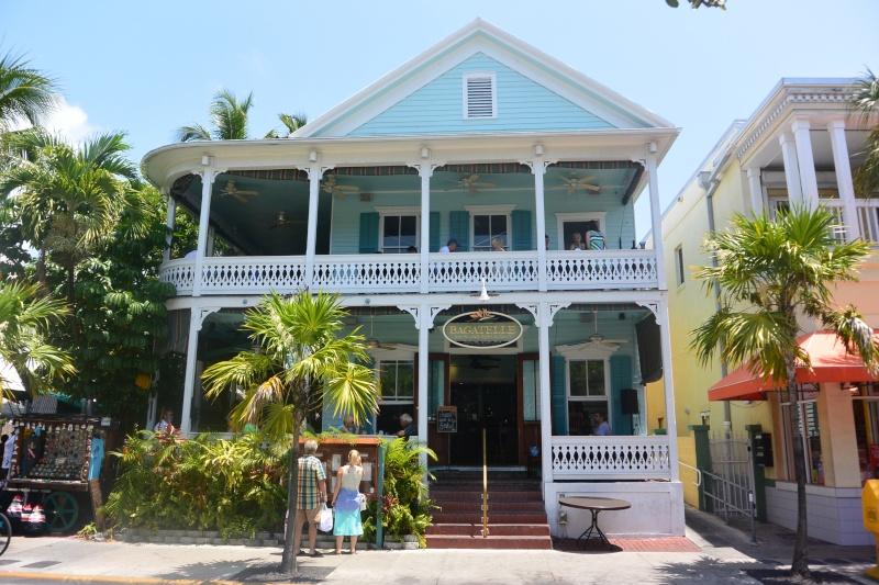 Flo et Géo découvrent la Floride et les Bahamas ! (DCL - USO - WDW) [MAJ le 26/06/16 - TR fini] - Page 3 Dsc_1438