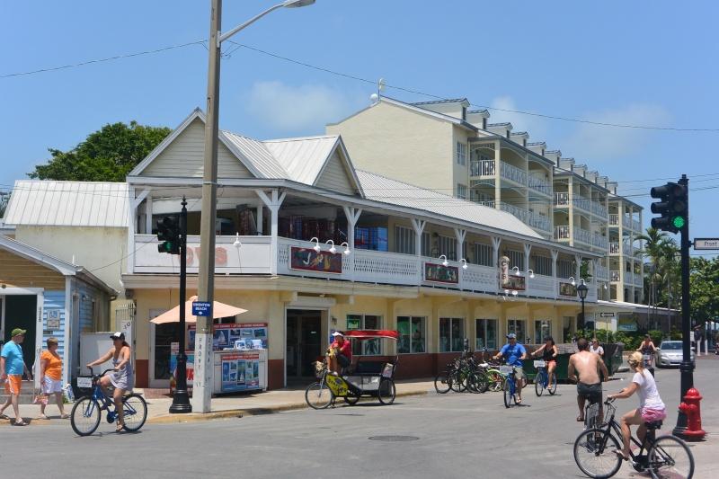 Flo et Géo découvrent la Floride et les Bahamas ! (DCL - USO - WDW) [MAJ le 26/06/16 - TR fini] - Page 3 Dsc_1441