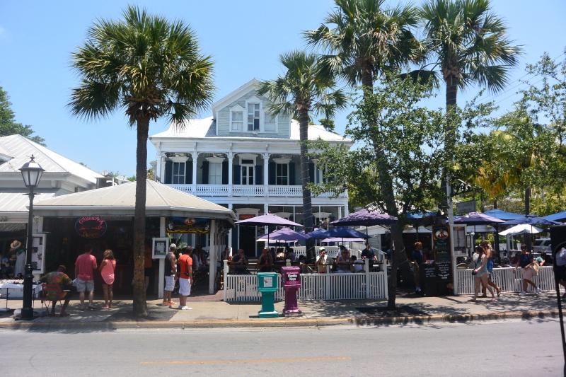 Flo et Géo découvrent la Floride et les Bahamas ! (DCL - USO - WDW) [MAJ le 26/06/16 - TR fini] - Page 3 Dsc_1510