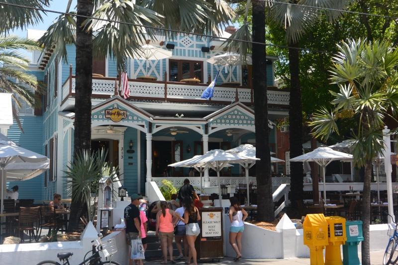 Flo et Géo découvrent la Floride et les Bahamas ! (DCL - USO - WDW) [MAJ le 26/06/16 - TR fini] - Page 3 Dsc_1511