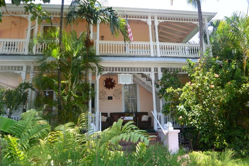 Flo et Géo découvrent la Floride et les Bahamas ! (DCL - USO - WDW) [MAJ le 26/06/16 - TR fini] - Page 3 Dsc_1513