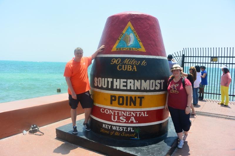 Flo et Géo découvrent la Floride et les Bahamas ! (DCL - USO - WDW) [MAJ le 26/06/16 - TR fini] - Page 3 Dsc_1516