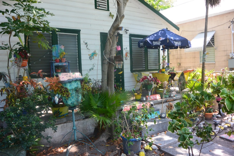 Flo et Géo découvrent la Floride et les Bahamas ! (DCL - USO - WDW) [MAJ le 26/06/16 - TR fini] - Page 3 Dsc_1519
