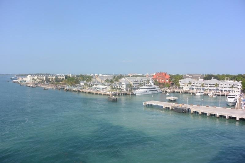 Flo et Géo découvrent la Floride et les Bahamas ! (DCL - USO - WDW) [MAJ le 26/06/16 - TR fini] - Page 3 Dsc_1520