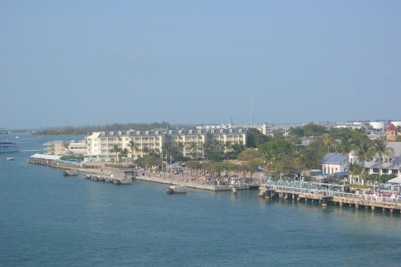 Flo et Géo découvrent la Floride et les Bahamas ! (DCL - USO - WDW) [MAJ le 26/06/16 - TR fini] - Page 3 Dsc_1521