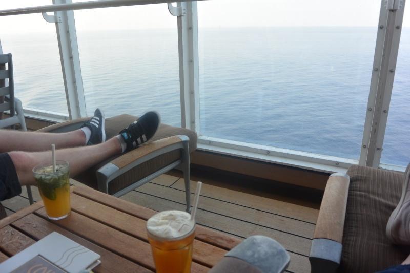 Flo et Géo découvrent la Floride et les Bahamas ! (DCL - USO - WDW) [MAJ le 26/06/16 - TR fini] - Page 3 Dsc_1522