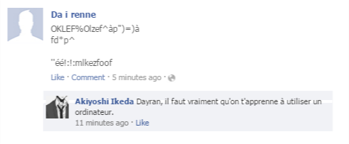 « Et facebook, c'est comment que ça s'passe ? »  9lf8z11