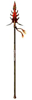 Moxt, le cavalier dragon Yuimen10