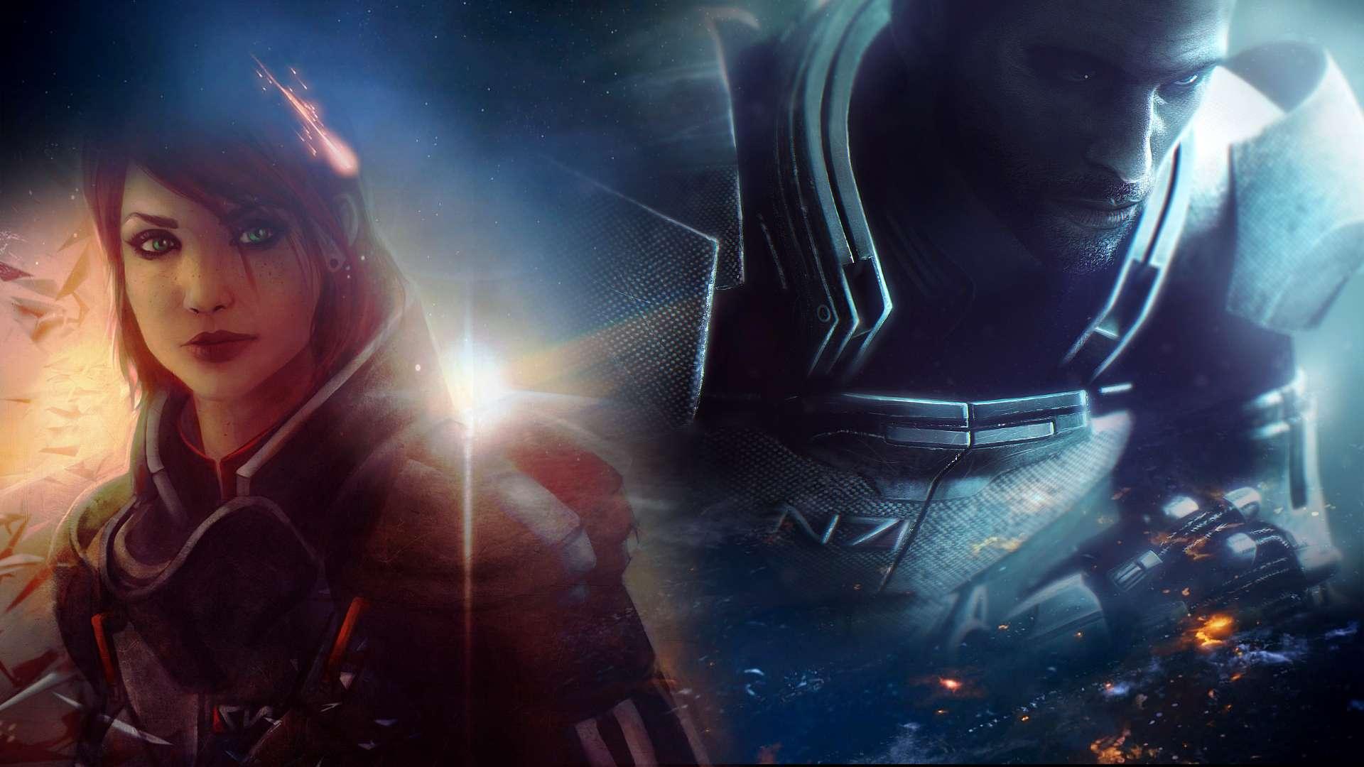 Un peu de tout... (mais surtout du Mass Effect !) Test10