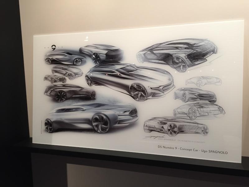 [Présentation] Le design par Citroën - Page 17 15052311