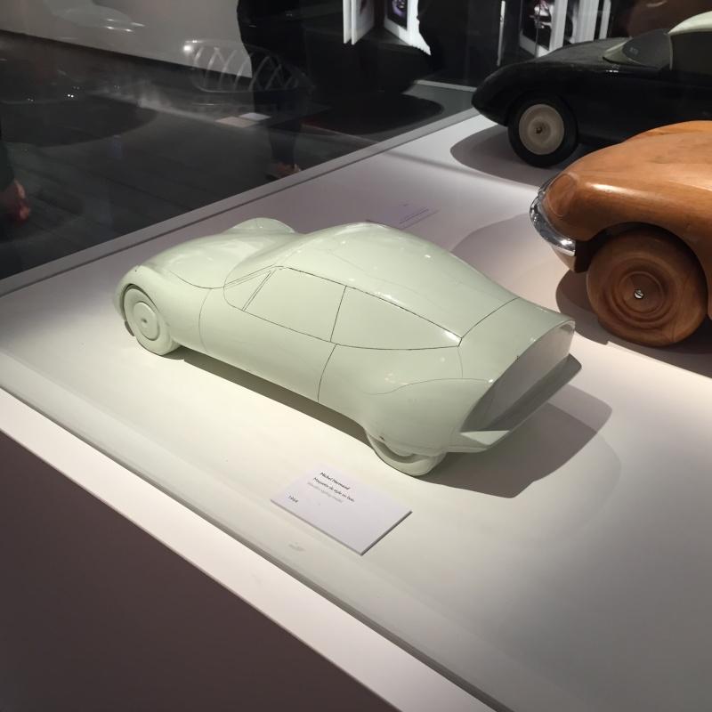 [Présentation] Le design par Citroën - Page 17 15052320